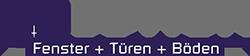 Solution Nördlingen Logo